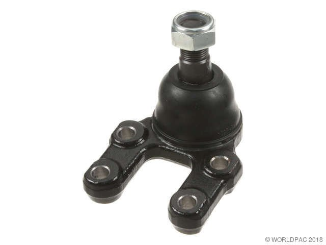 1989 Nissan Pathfinder Suspension Ball Joint CTR