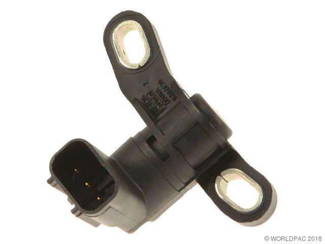 Walker Products 235-1561 Crankshaft Position Sensor