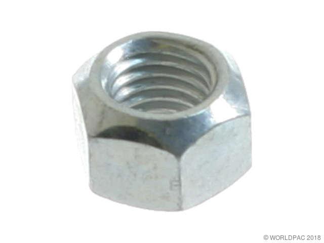 Spindle Nut Front,Rear Dorman 615-224