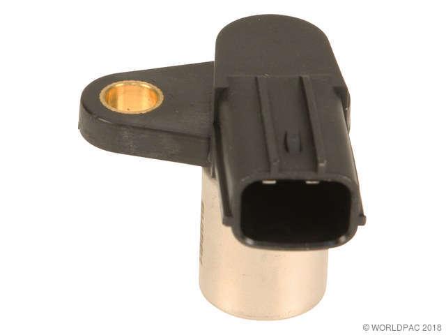 2002 Mazda Protege5 Engine Camshaft Position Sensor Forecast