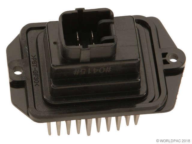 Behr W0133-1922385