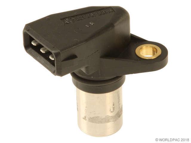 1993 Volkswagen Corrado Engine Camshaft Position Sensor Genuine