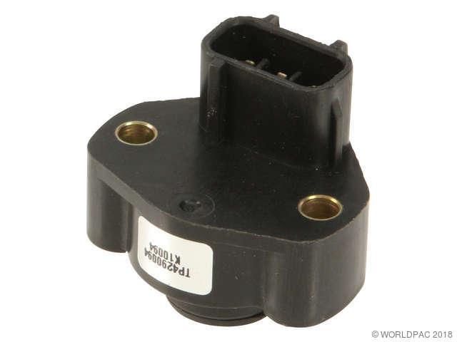 TH67 Standard Ignition Throttle Position Sensor P//N:TH67