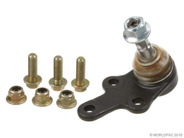 VAICO Replacement Ball Joint V429524
