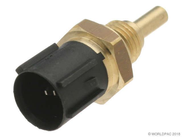 Engine Coolant Temperature Sensor Replacement Fae Meyle Febi Rhgoparts: Temperature Sensor Location On 1999 Vw Jetta Sd At Gmaili.net